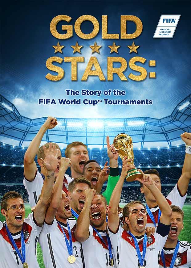 FIFA Gold Stars