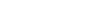Blackwater Digital Services